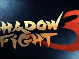 How To Hack Shadow Fight 3