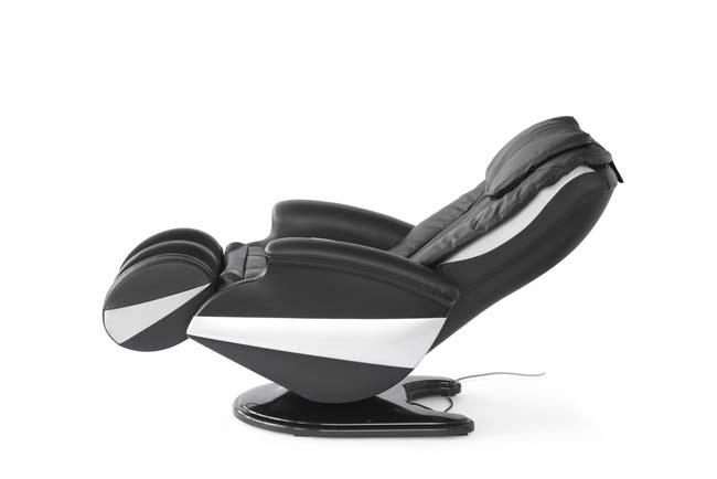 massage chairs benefits