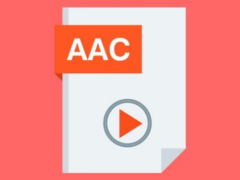 What is Difference Between Mp3 and Aac