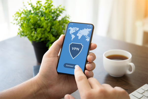 Why do you need to use VPN