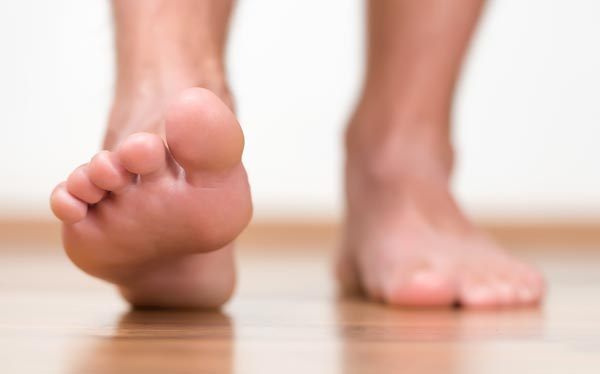 foot care tips for type 2 diabetes