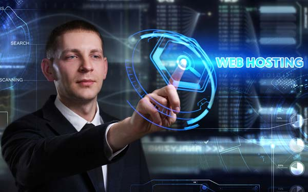 High-Speed Servers For Your Website