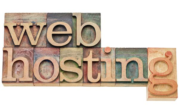 Why do You Need to Get Web Hosting Services