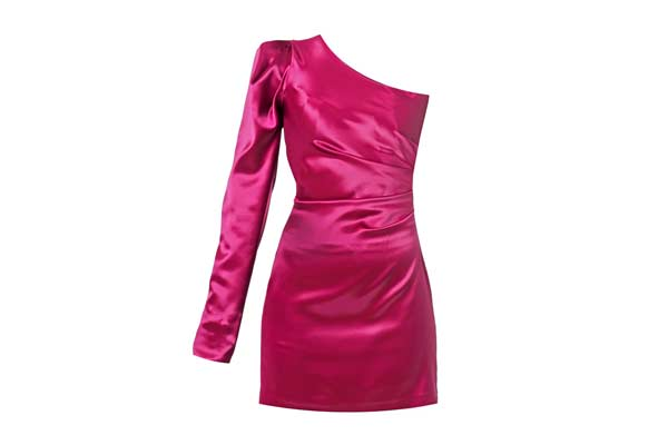 Can You Make Use Of Baking Soda On Silk Clothing