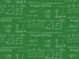 How do You Calculate a Vector