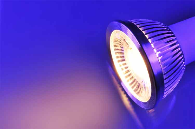 How do You install Overhead Lighting
