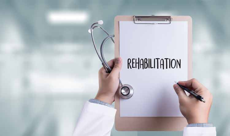 What is the Purpose of Rehabilitation
