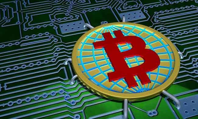 Bitcoin Adoption Is Growing Globally