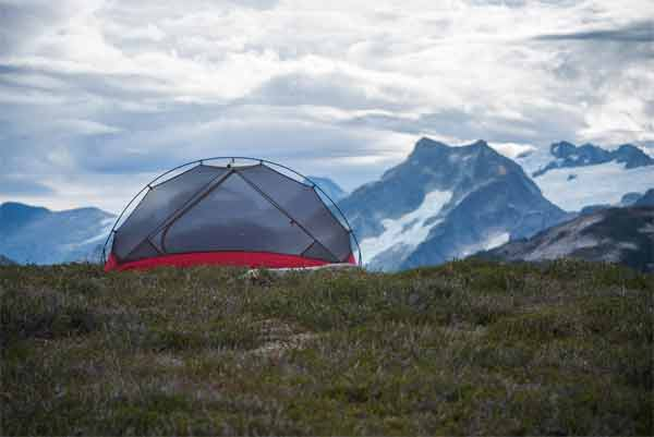 How to get a Family Camping Tent