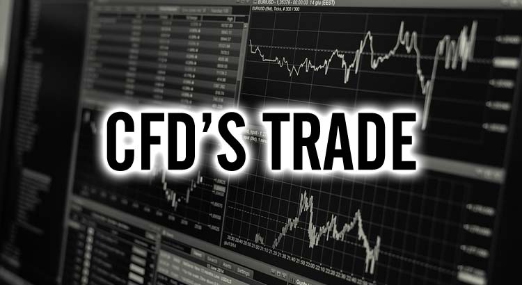 How you can successfully do CFD's trade