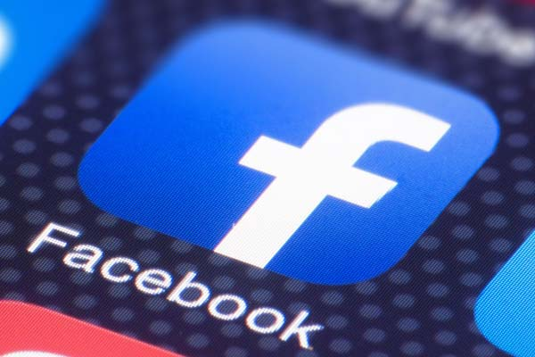 Process to Create Facebook Account for Free
