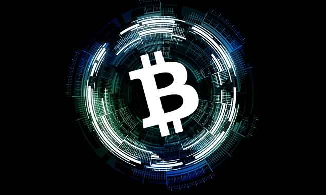 Why Invest In Bitcoin