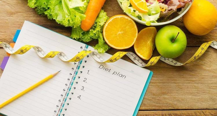 What Is The Most Successful Healthy Diet Plan