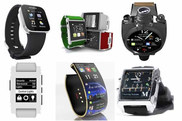 How you can Change the Strap of A Smart Watch