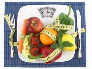 Tips for Low Cholesterol Diet