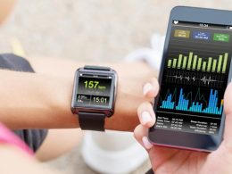 Why Need A Smartphone When You Have An Ewatch