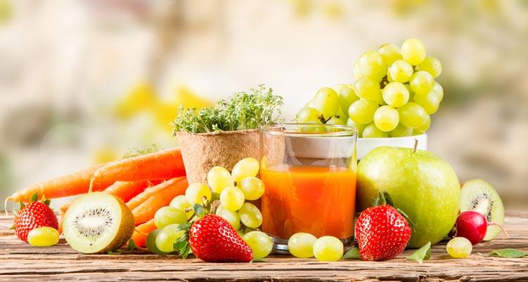 A Good Diet For Diabetic Patient