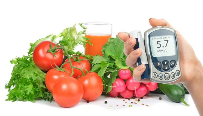 Best Diabetic Diet for Diabetic Patient