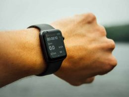 Why Does A Smartwatch Need A SIM Card