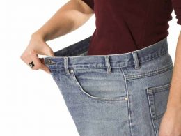 How To Lose Weight When Unable To Exercise