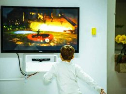 How to get the Appropriate TV Device