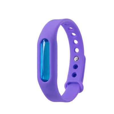 Buy waterproof bracelets