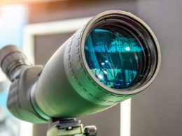 How You Can Buy A Monocular Online
