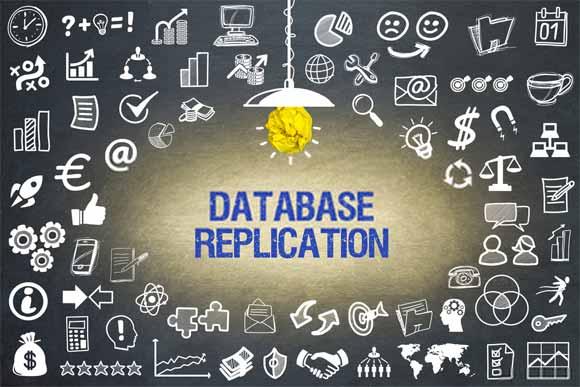 Importance of Cloud Replication in Salesforce