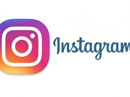 Improve your Business by Using Active Instagram Followers