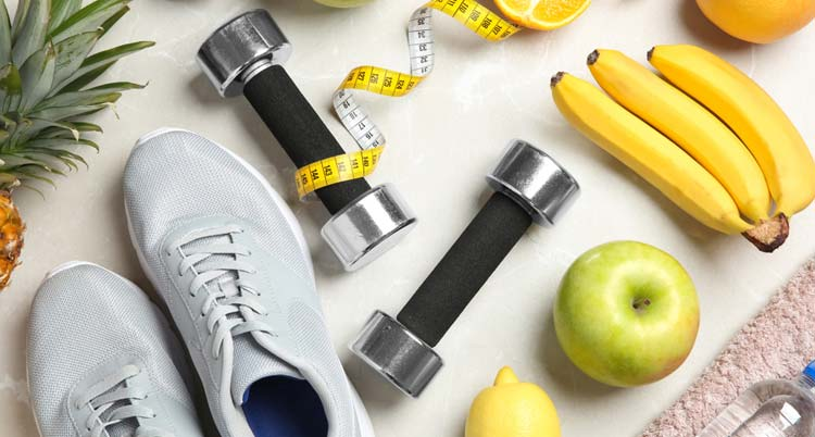 Overview On 30 10 Weight Loss Program