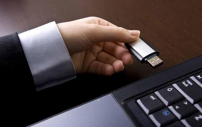 Tips to Reformat USB Sticks