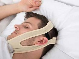What to do to Avoid Snoring