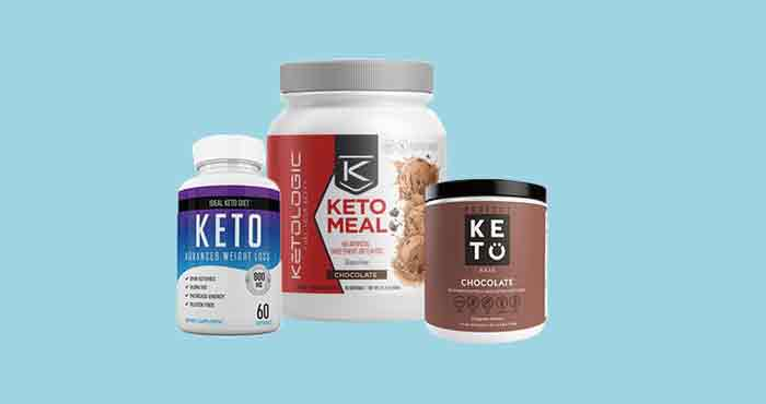How Does The Keto Supplement Works