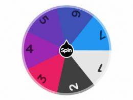 How-to-Make-A-Random-Number-Wheel-Swift