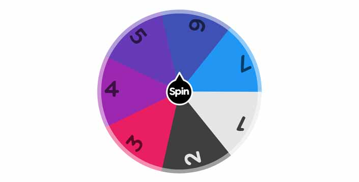 How-to-Make-A-Random-Number-Wheel-Swift