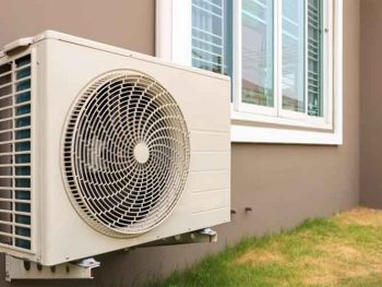 What is the Difference between an Air Cooler and air Conditioner