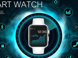 How to Sim Cards In Smartwatch Work