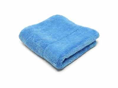 Microfiber Gym Towels