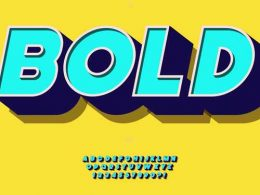 What-is-The-Purpose-Of-The-Bold-Text