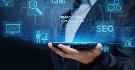 How Can Online Tools Prove Useful