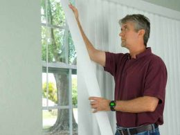 How-To-Repair-Vertical-Blinds-Track