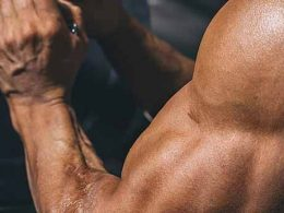 How to Enhance Muscle Growth