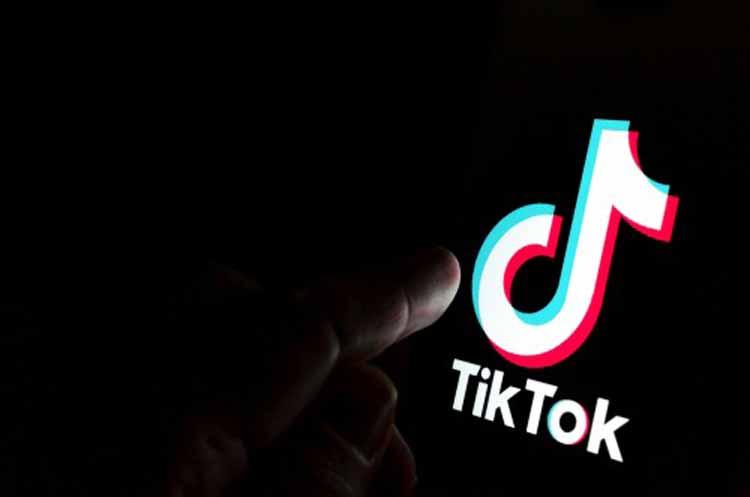 TikTok likes