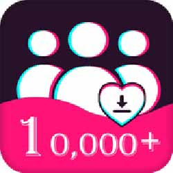 Tips to get more followers to like your TikTok posts