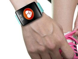 How to Change Your Smartwatch Band
