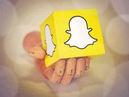 How to Unlock a Locked Snapchat Account