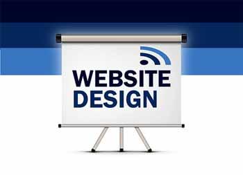How to make a unique Website Design