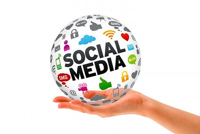 Top 6 reasons why do you need social media marketing