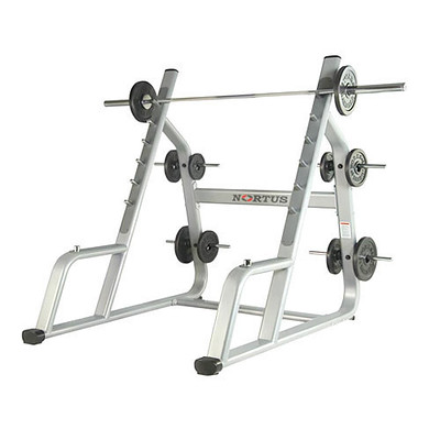 Uses of power rack