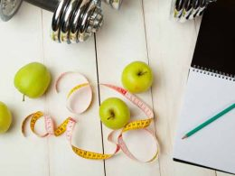 What Are The Benefits Of Almonds In A Weight Loss Program